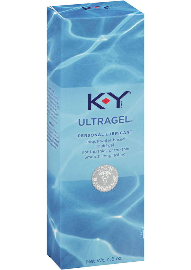 Ky lubricant reviews